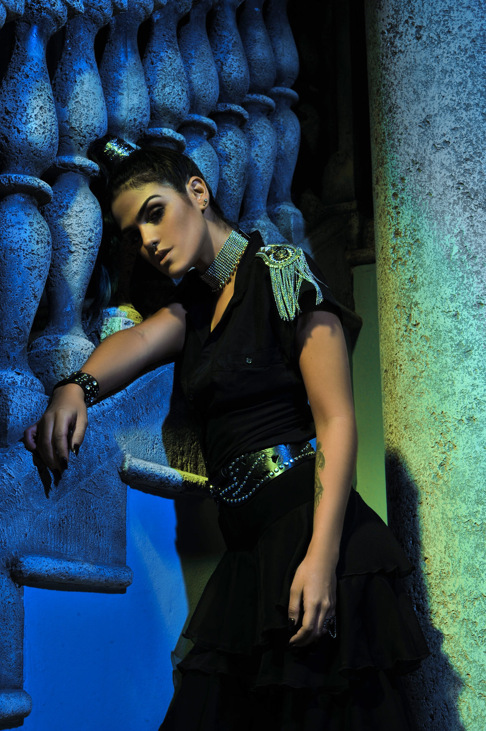 model-beefiyaa-art-crazy-photo-g-photography-fashion-stylist-illy-perez10.JPG