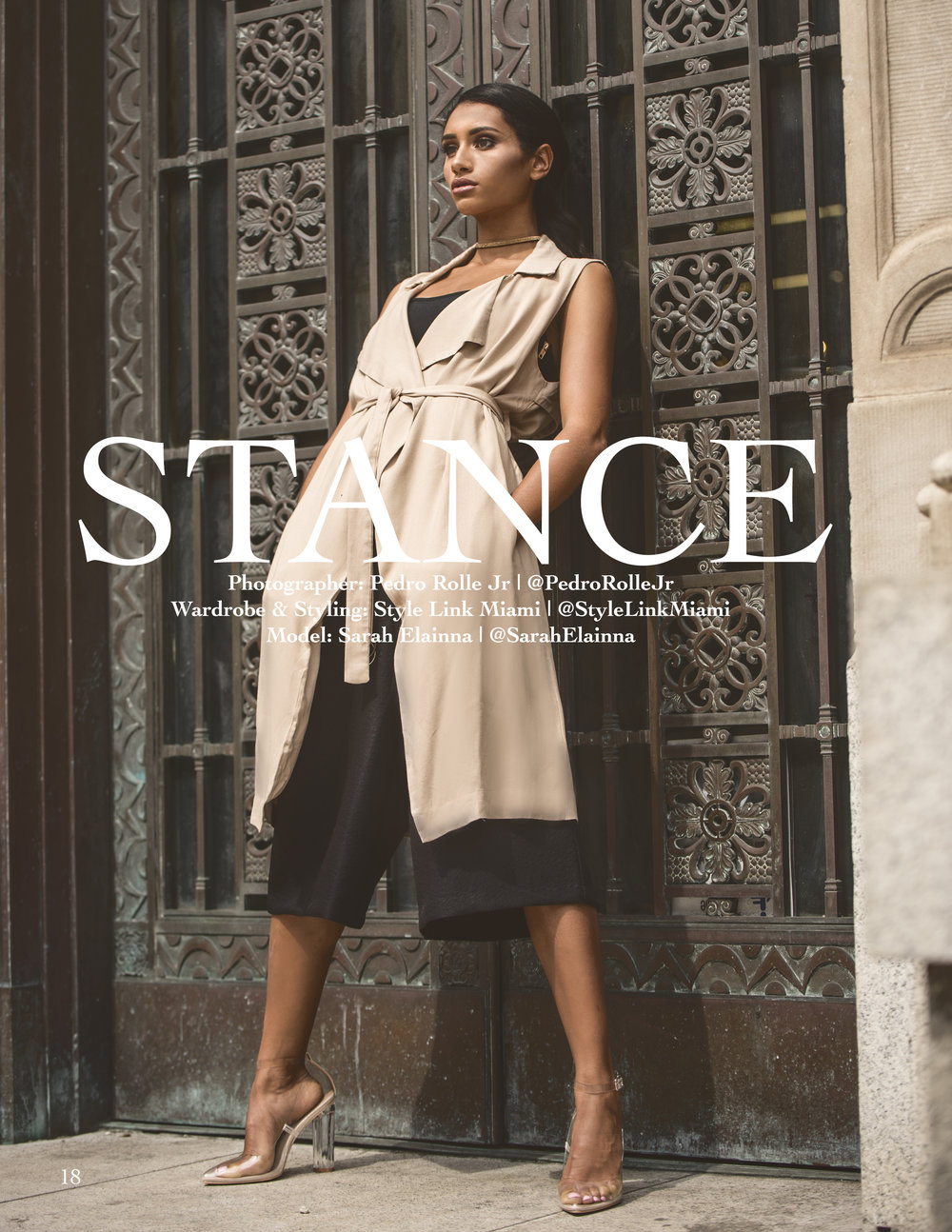 editorial-styling-northside-magazine-style-link-miami-illy-perez-pedro-rolle-jr