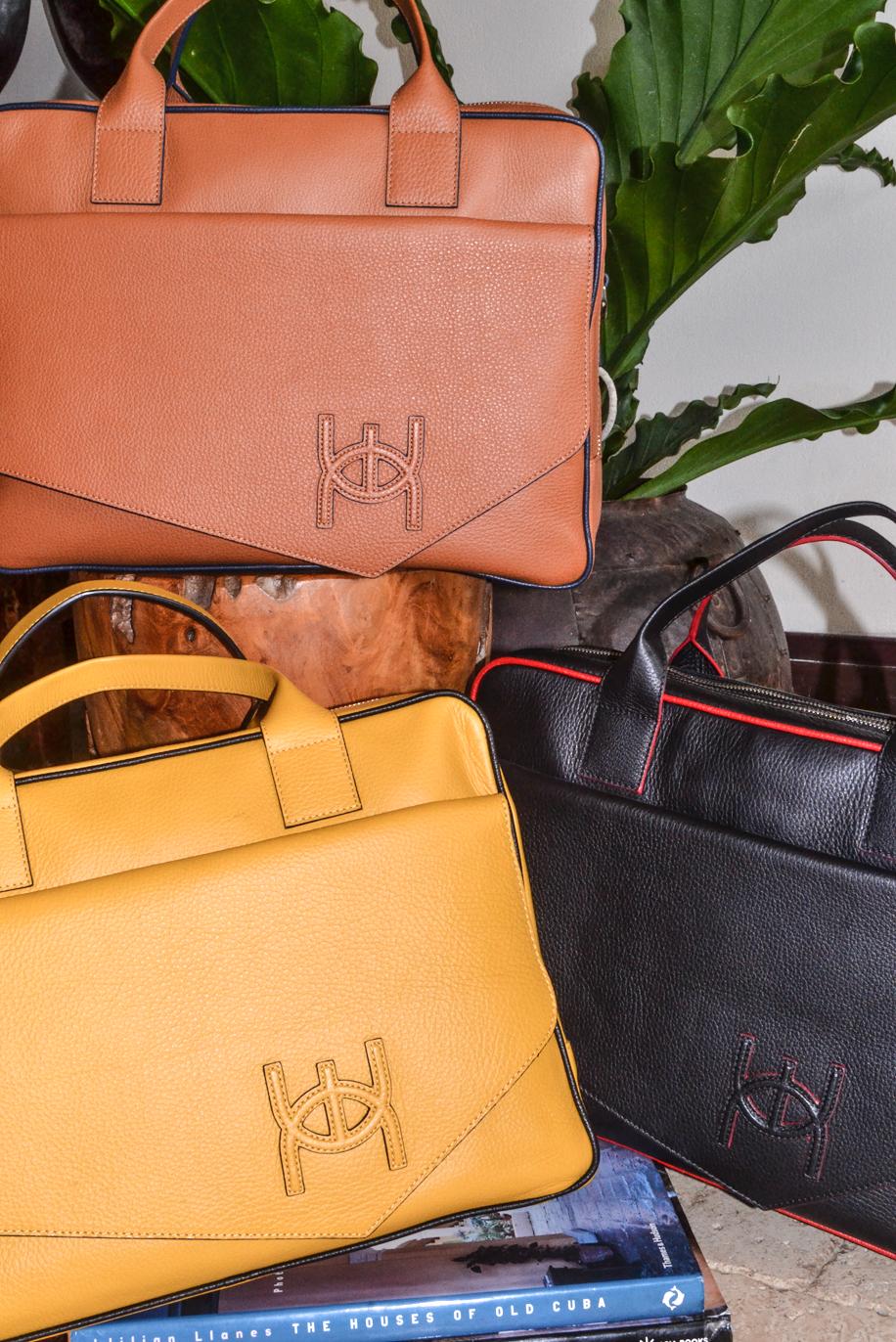 andrea-basilis-luxury-handbag-fashion-editorial-photographyilly-perez-fashion-liaison.PNG