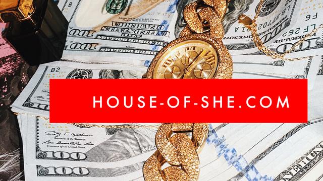 fashion-art-fashion-photography-stylist-illy-perez-house-of-she-money