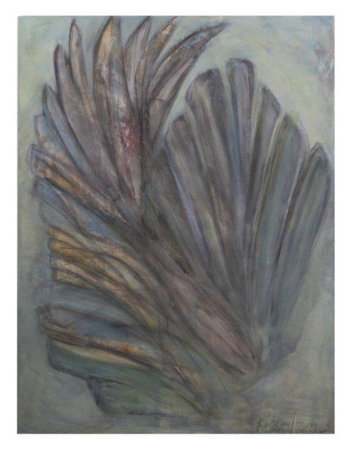 plumas#1_russell.jpg