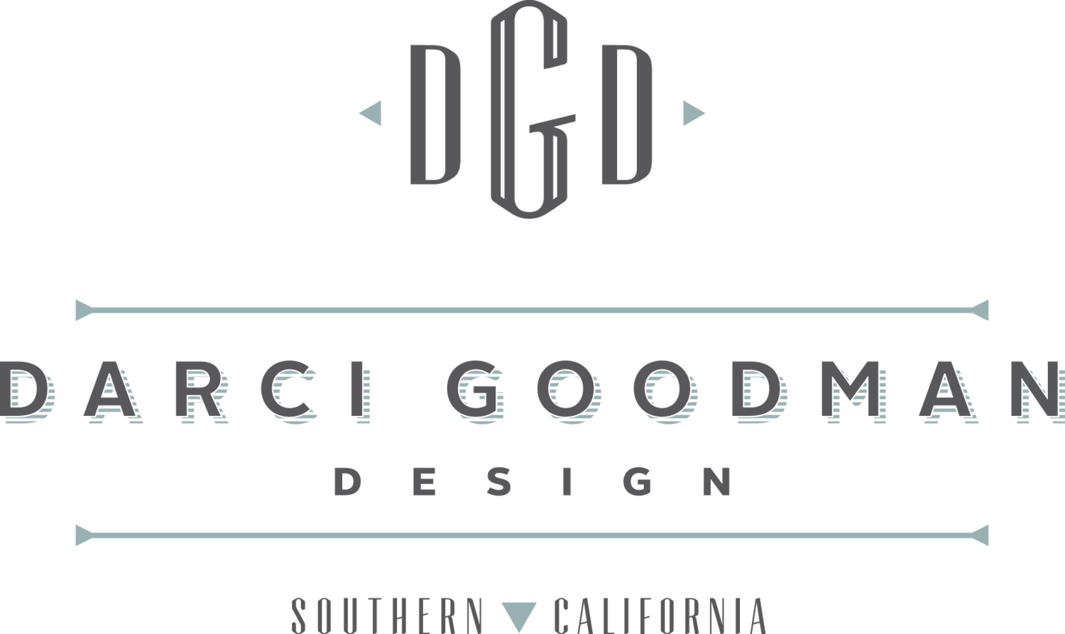 Darci Goodman Design