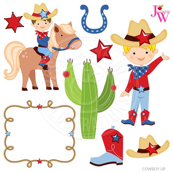 JWI_CowboyUp.jpg