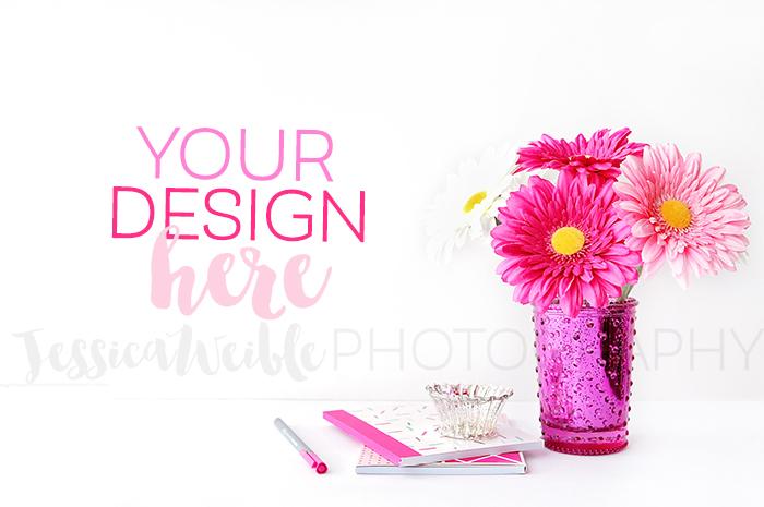 jwp-pinkvase-flowers-stationeryS.jpg