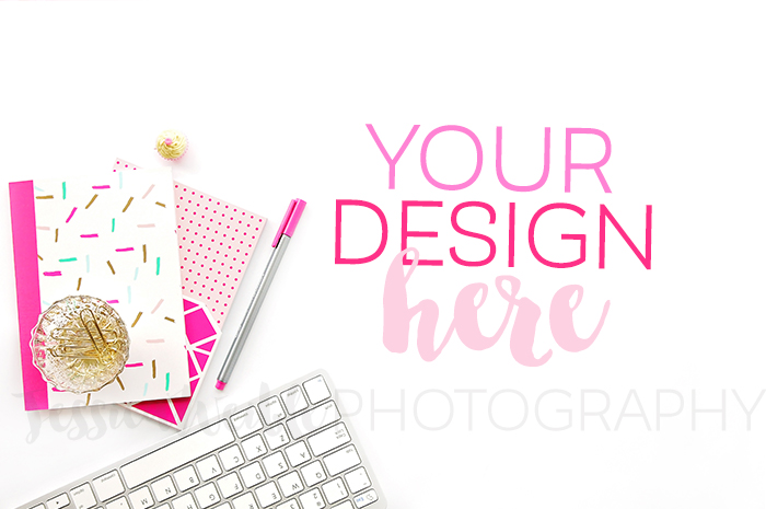 jwp-pinksprinkled-stationery-keyboardS.jpg