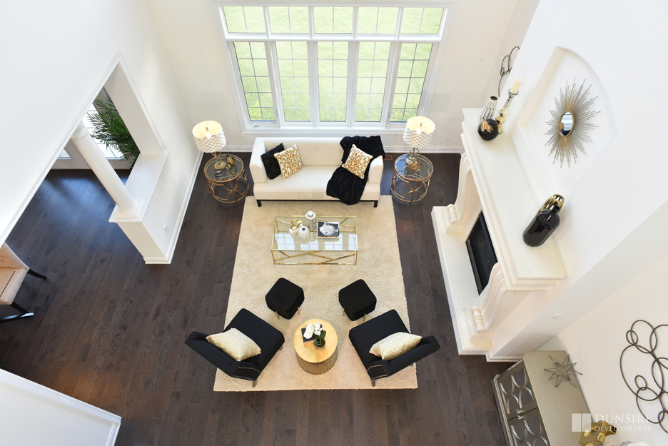 living-room-above_grass_watermarked-small.jpg