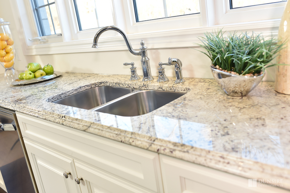 kitchen-faucet-detail_watermarked-small.jpg