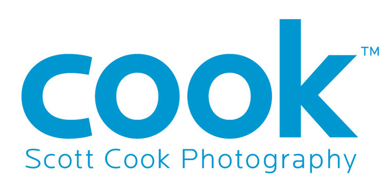 Scott Cook Photography