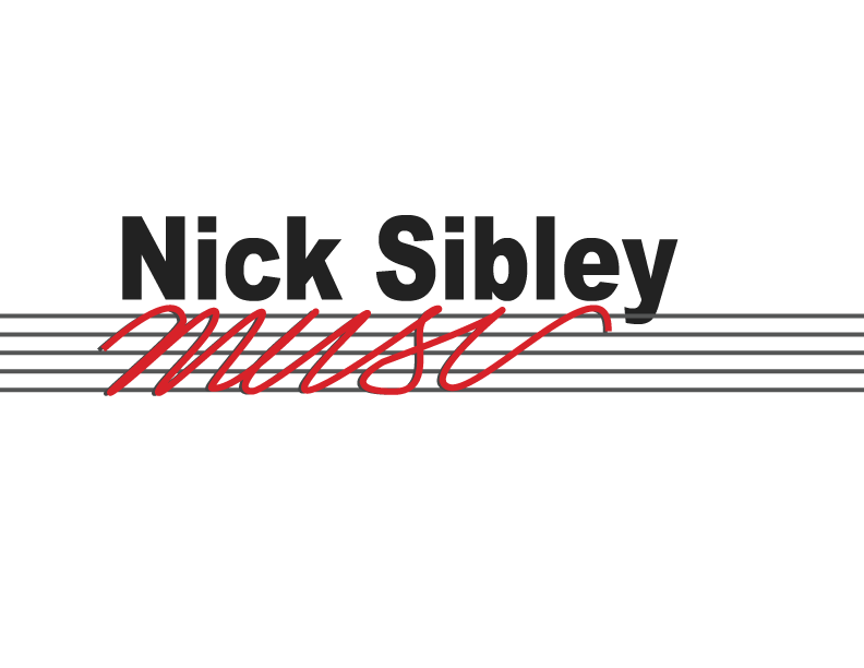 Nick Sibley Music