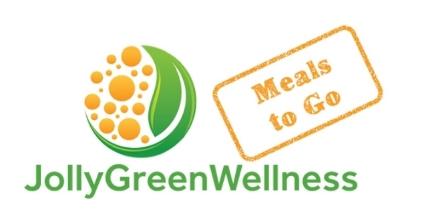 JGW Meals to go logo flatten.jpg