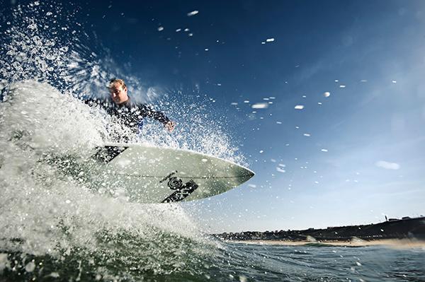 world-surfing-reserve.jpg