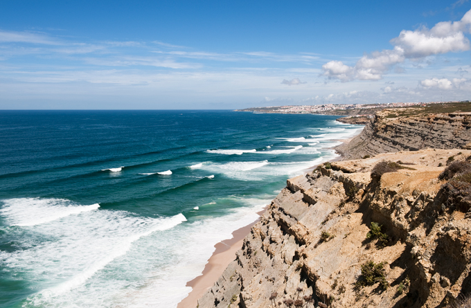 portugal-filmmaker-content-marketing-retreat-ericeira-overview.jpg