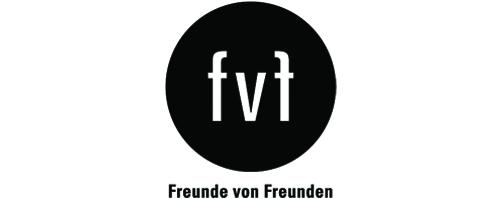 logo freunde von Freunden.jpg