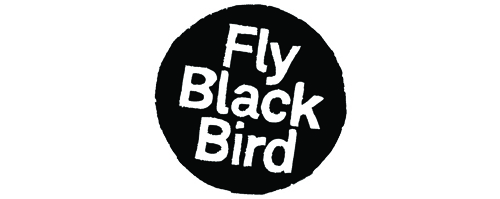 logo flyblackbird.jpg