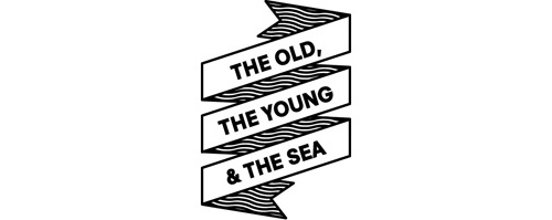 logo oldyoungsea
