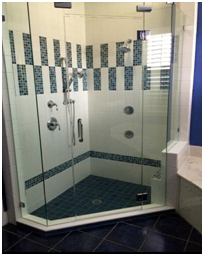 Bathroom And Kitchen Countertops Jacksonville Fl Bathroom And