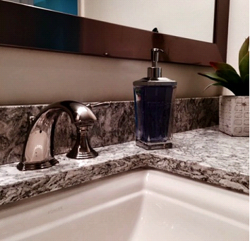 Bathroom Countertops Jacksonville Fl