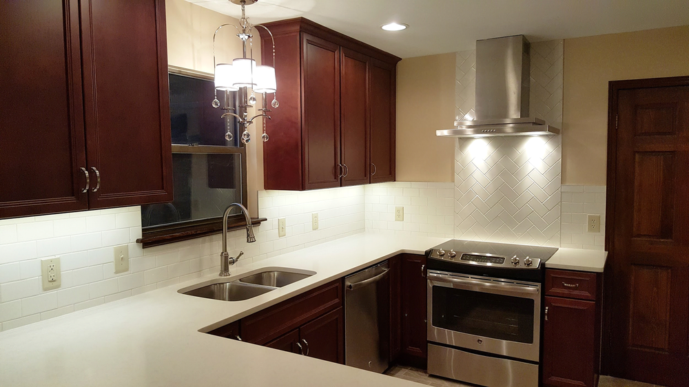 Bathroom Lighting Jacksonville Fl bathroom and kitchen countertops jacksonville fl, bathroom and