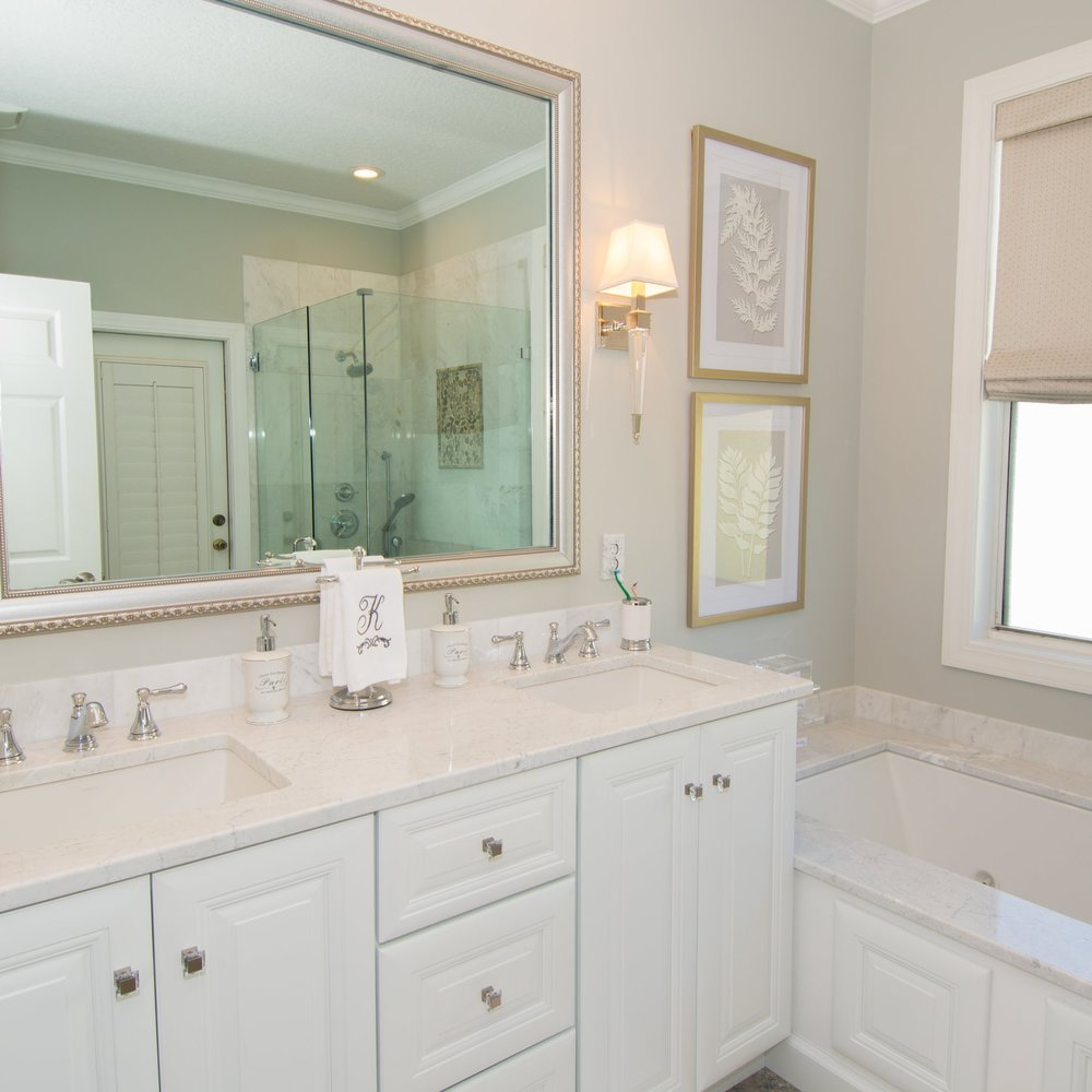 Bathroom Vanities Jacksonville Fl custom cabinets jacksonville fl, kitchen and bath remodeling palm