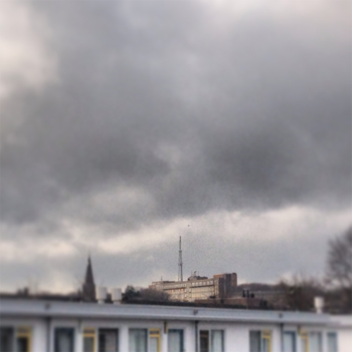 rosemaryniehaus-lichtenberg.jpg