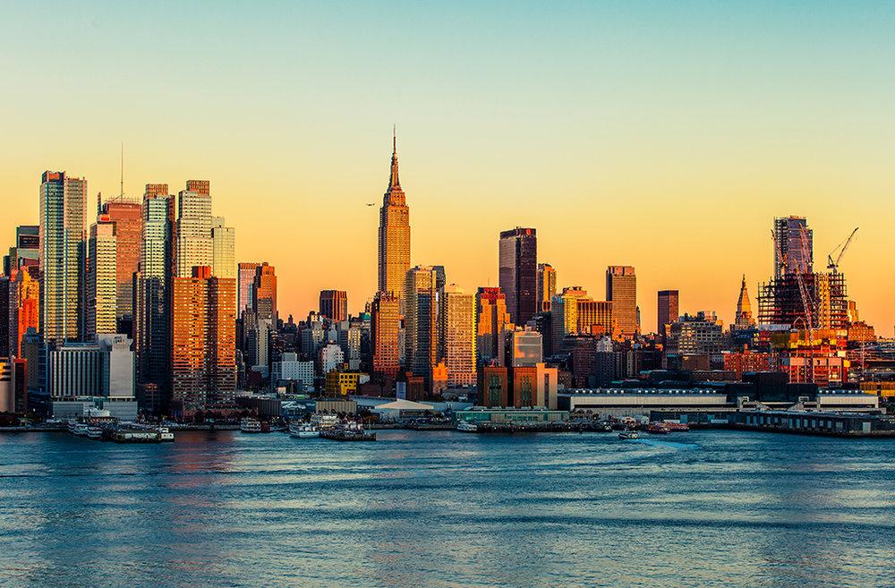 NYC1-1.jpg
