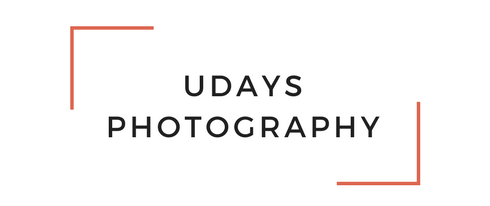 Udays Photography