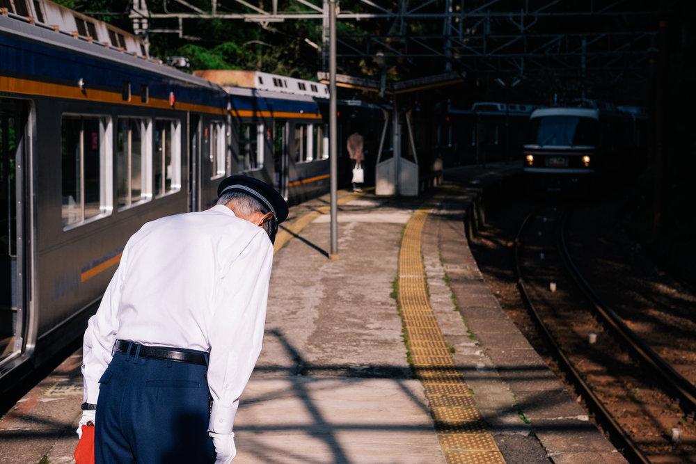 photo-77.jpg