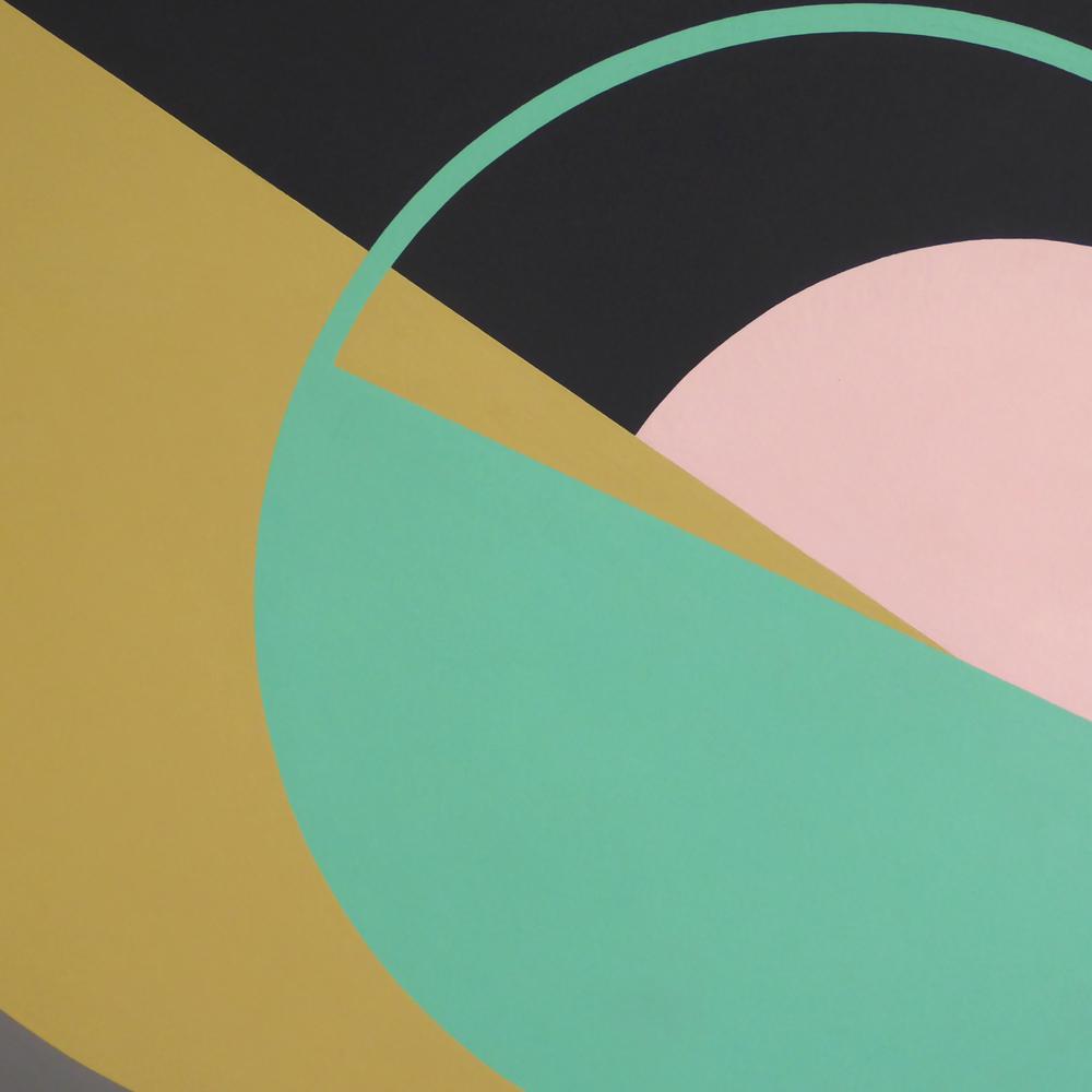 pink half-5.jpg