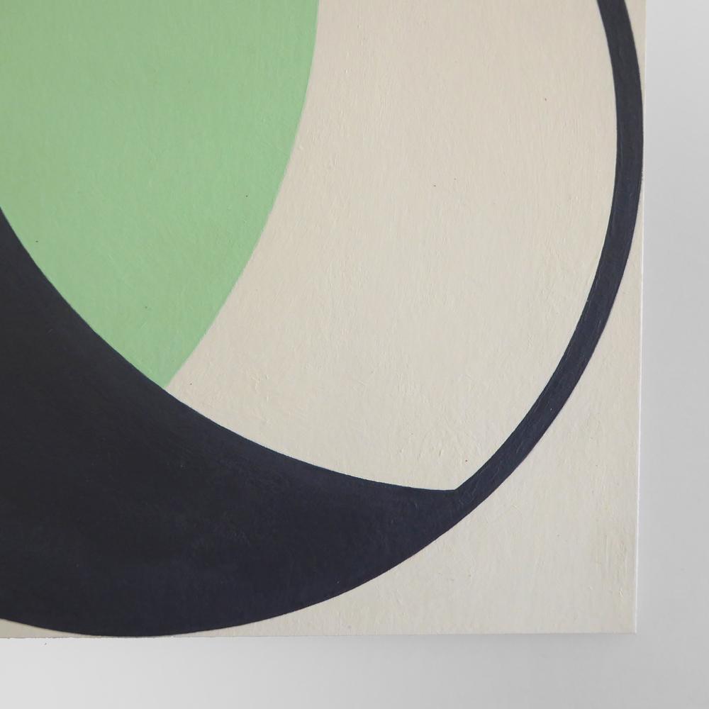 Green half-4.jpg