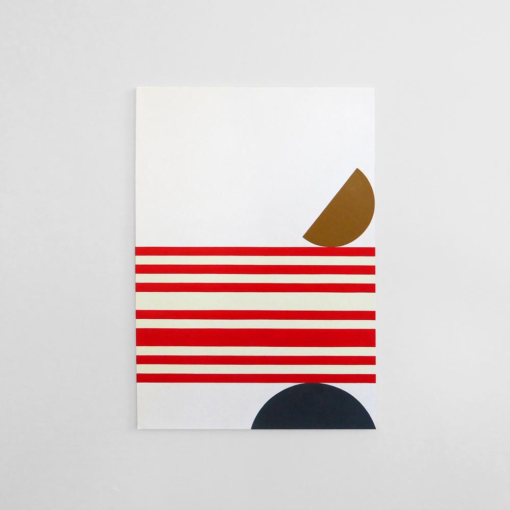 stripes-1.jpg