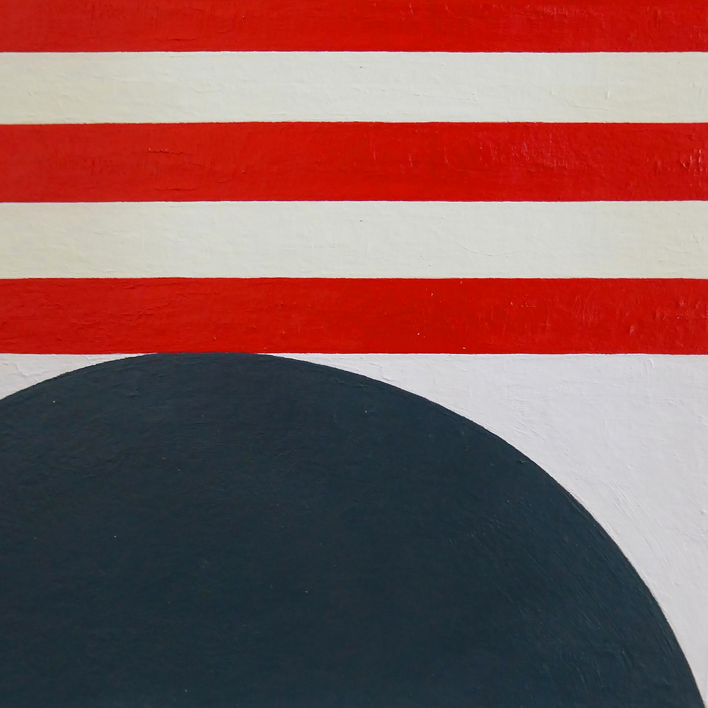 stripes-3.jpg