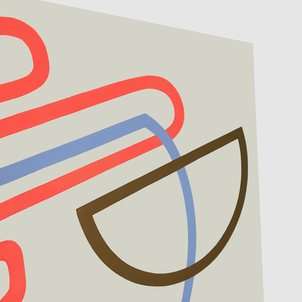 doodle2-2.jpg