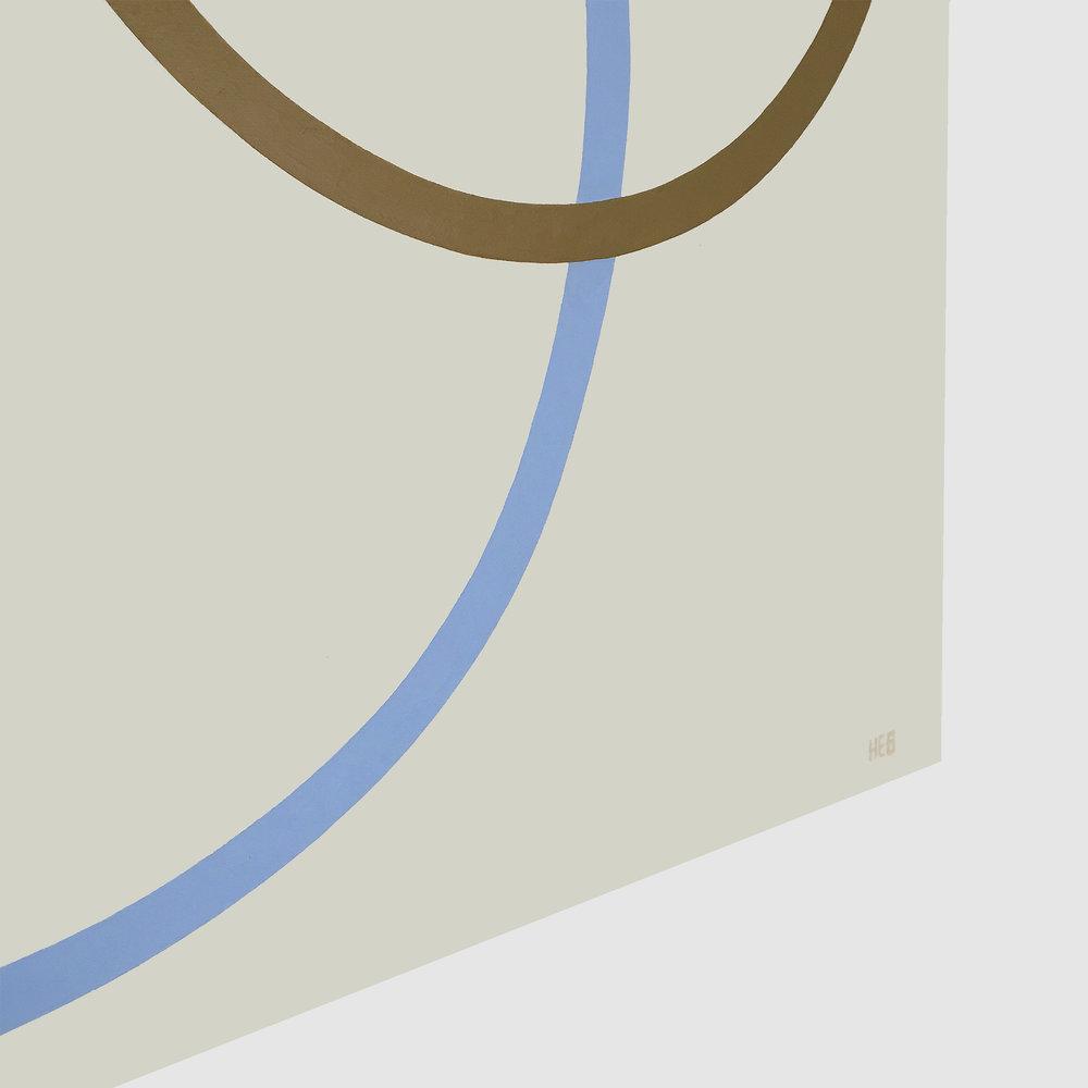 doodle2-3.jpg
