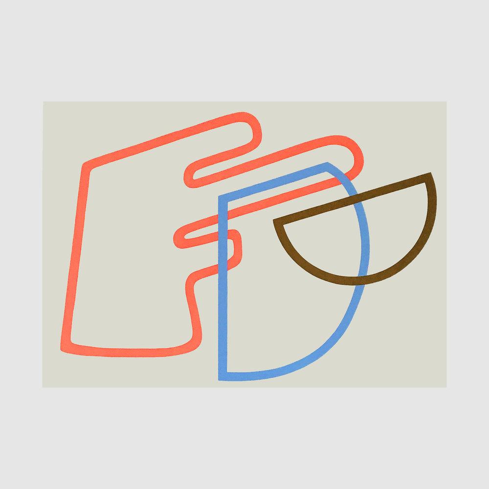 doodle2-1.jpg