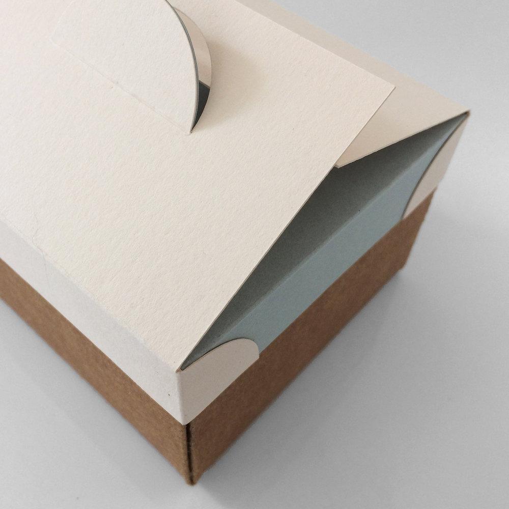 box-6-2.jpg
