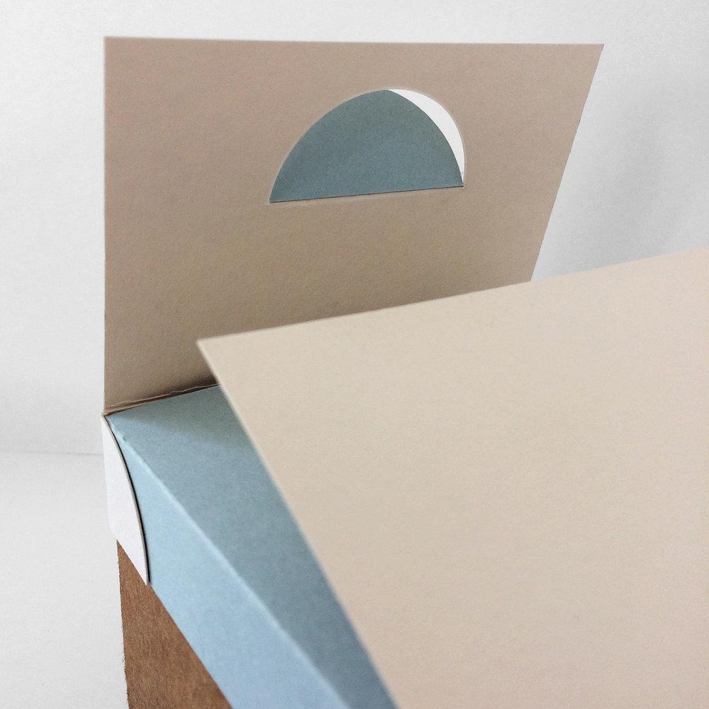 box-6-1.jpg