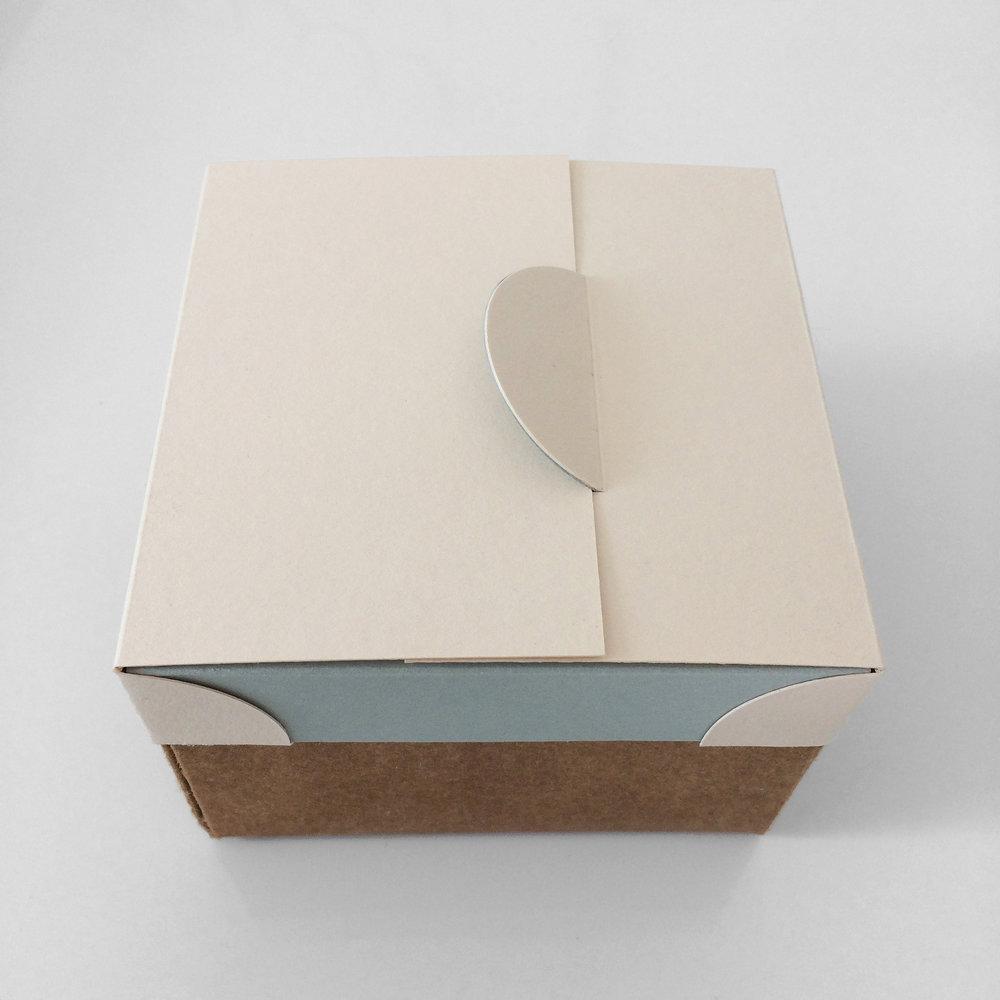 box-6-3.jpg