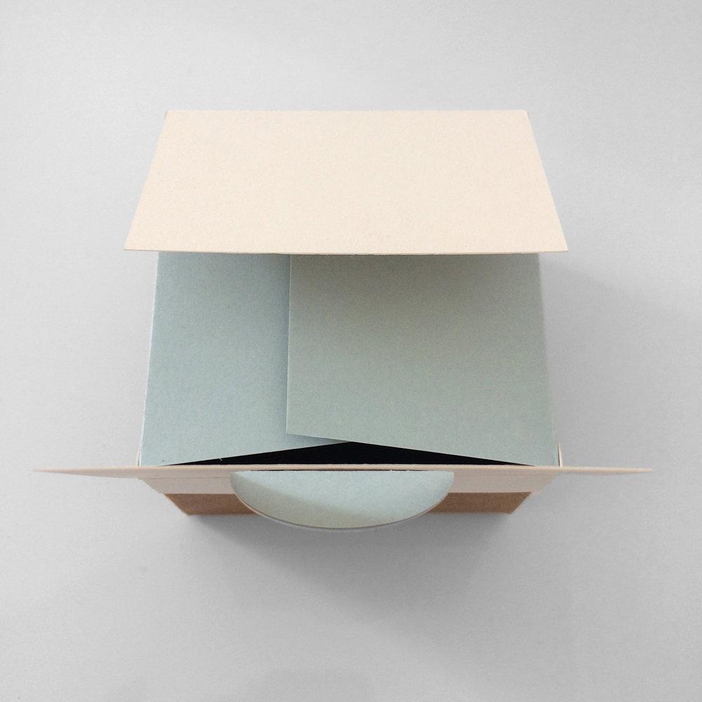 box-6-4.jpg