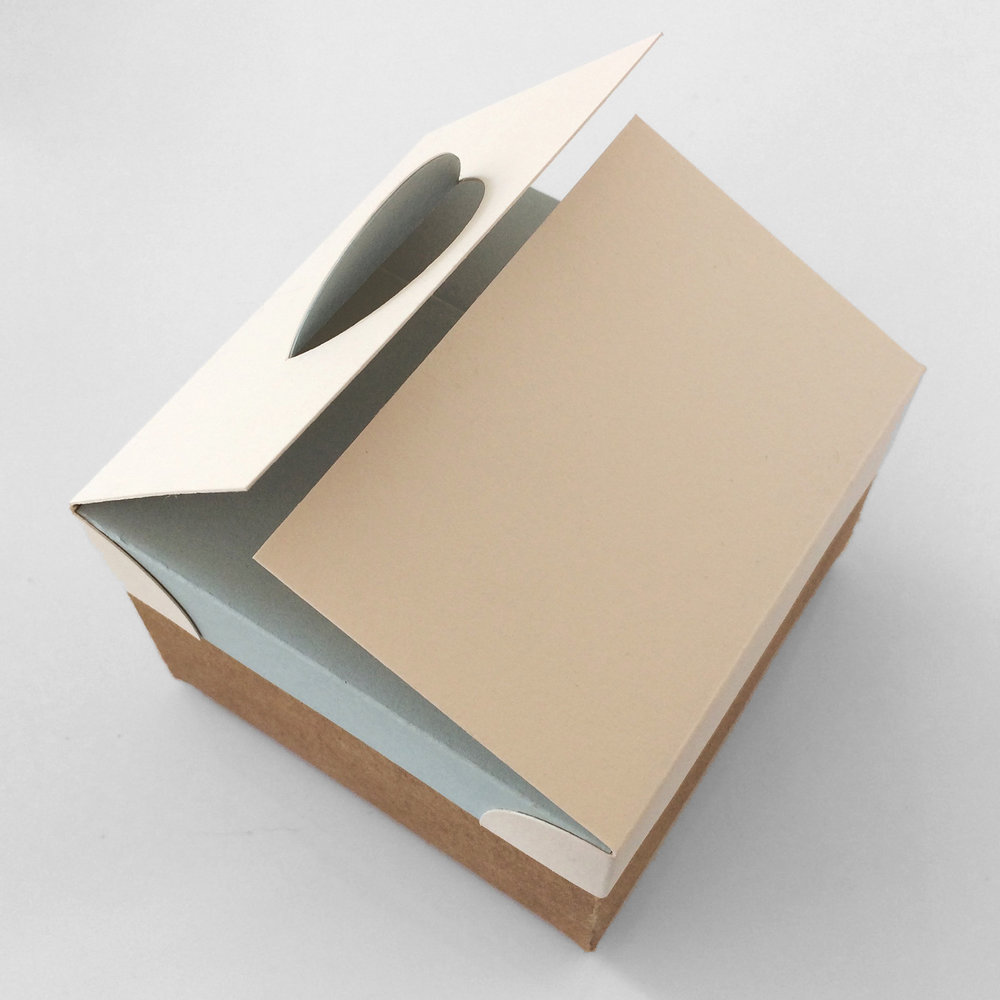 box-6-5.jpg
