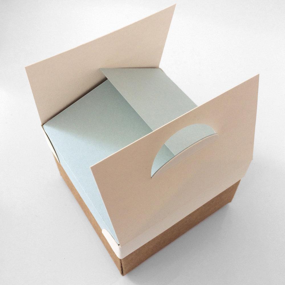 box-6-7.jpg