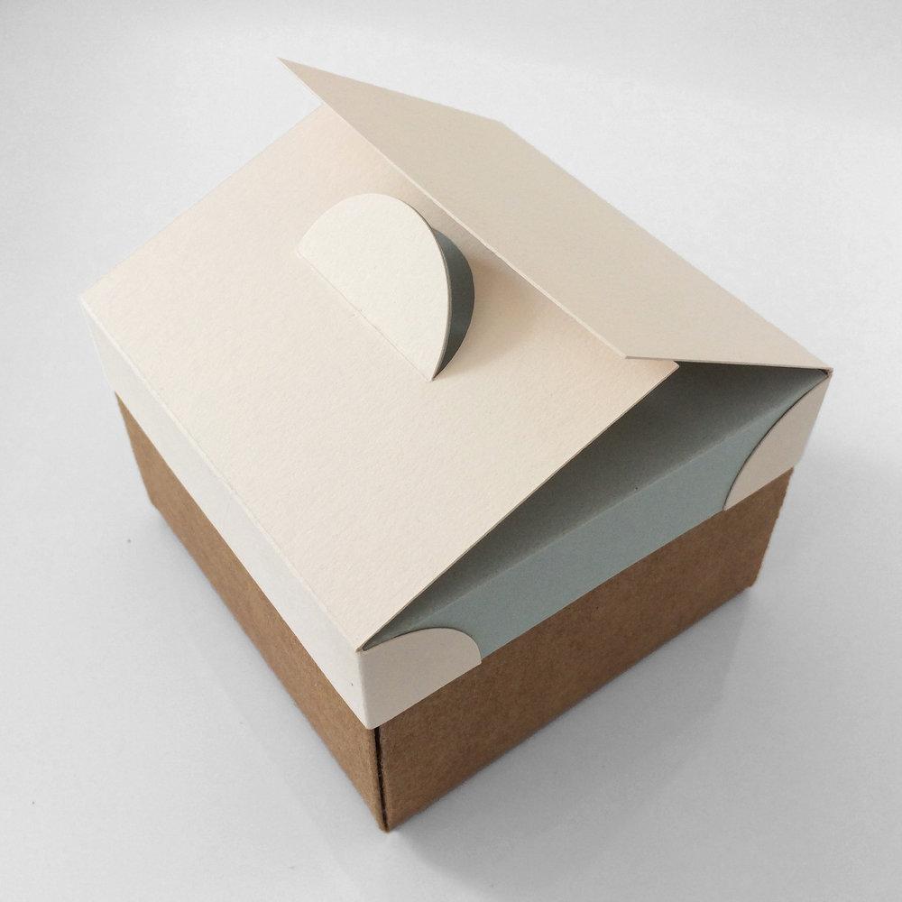 box-6-9-2.jpg