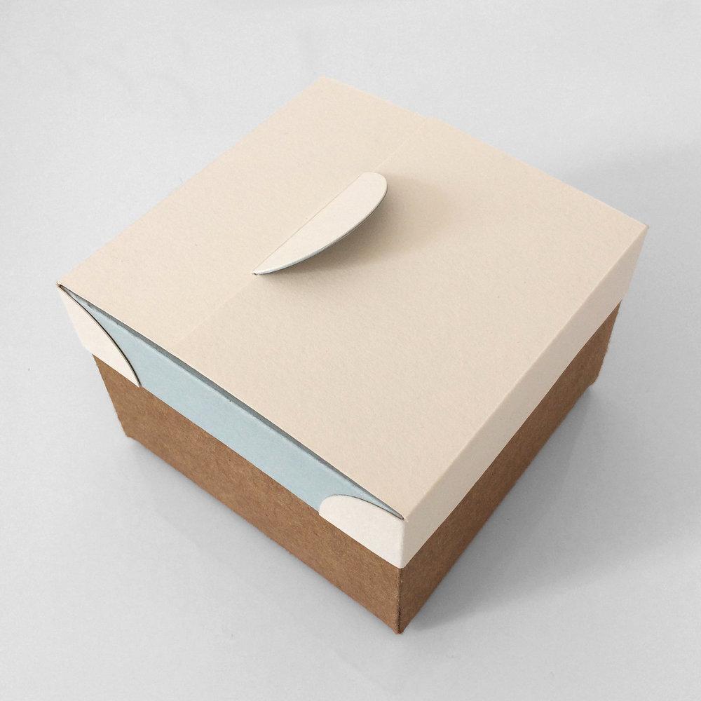 box-6-10.jpg