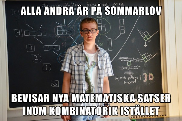 Anton Grensjö
