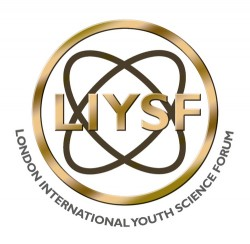 London_International_Youth_Science_Forum_Logo