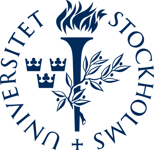 Stockholms_universitet_seal