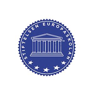 Europaskolan