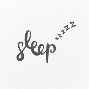 Image result for sleepy zzz