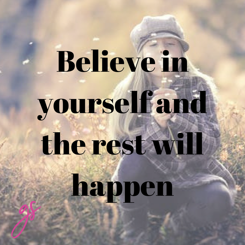 believe in yourself rest happen.png