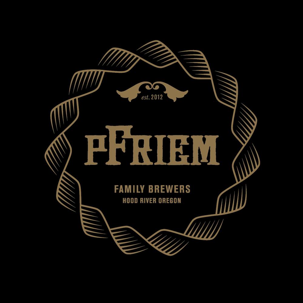 pFriem-Logo-BlackGold-01.png