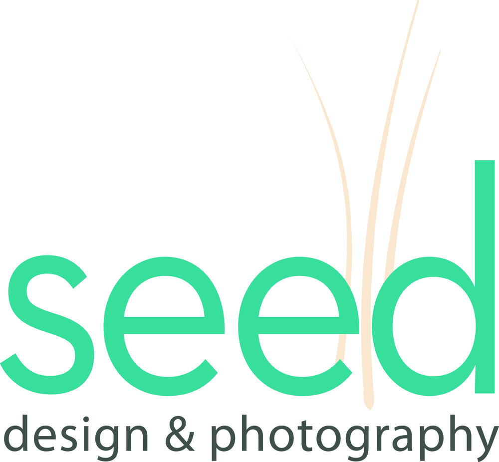 seedphotography_LOGO_2016.jpg